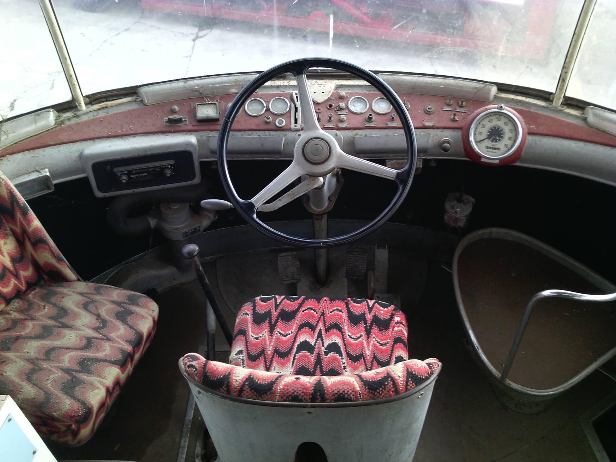 Alfa-Romeo-Coach-3