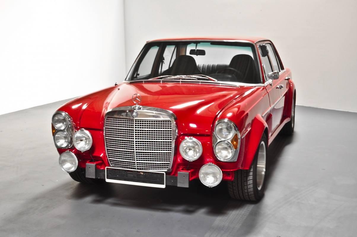 MERCEDES-BENZ-300-SE-AMG---1967-3