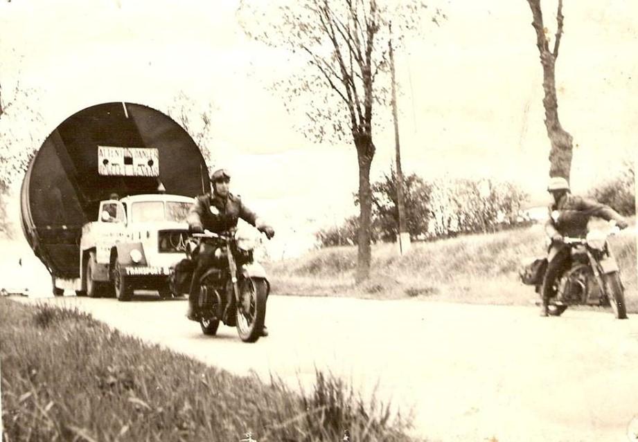 Buyl-transport-Lokeren-Magirus--Deutz
