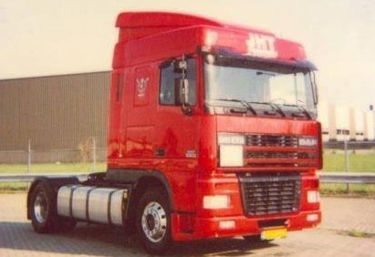 Charter-JHT--John-Hartman-Transport-1