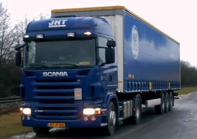 Charter-JHT--John-Hartman-Transport-2