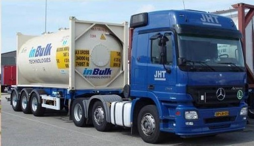 Charter-JHT--John-Hartman-Transport-3