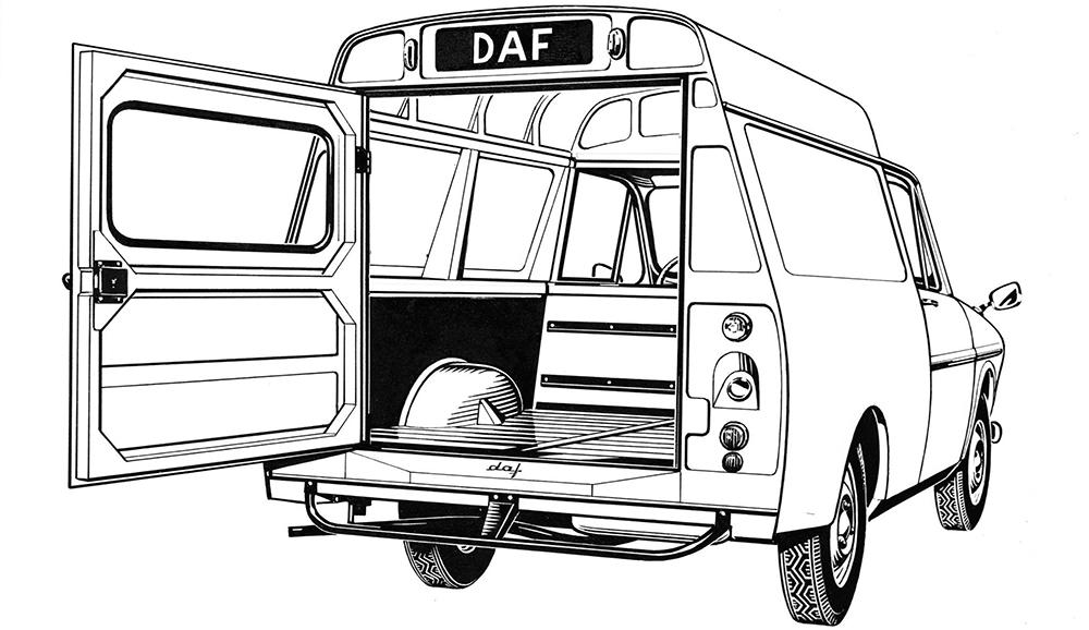DAF-33-Combi