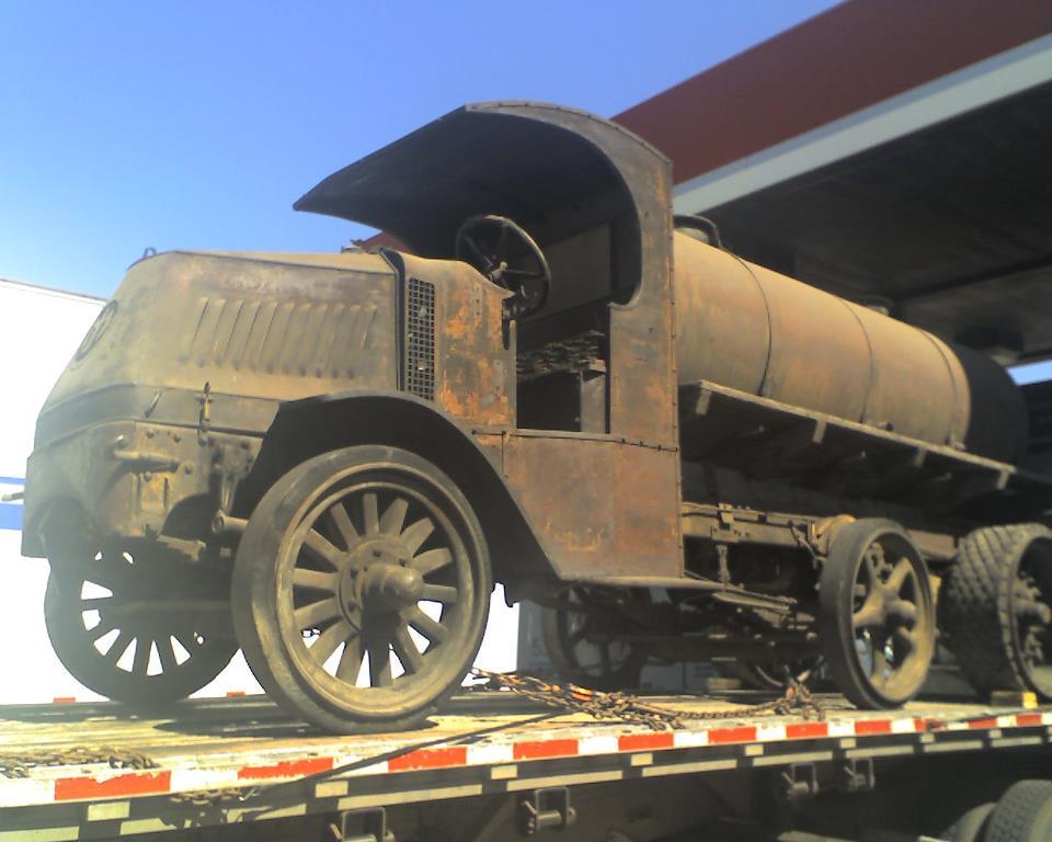 Een-van-de-oudste-MACK-1910-15