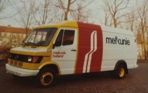 MB-bestelwagen-Jan-Loos-foto