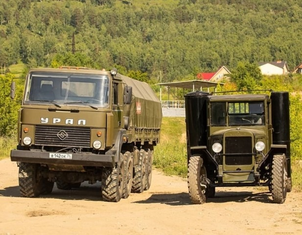 Oeral--5323-Uralzis-21A