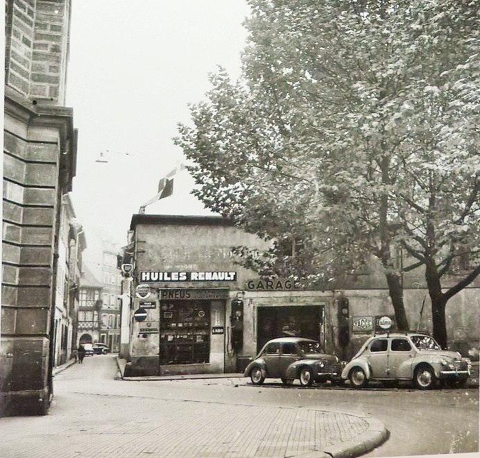 Renault-Dealer-Strasbourg--quartier-de-la-Petite-