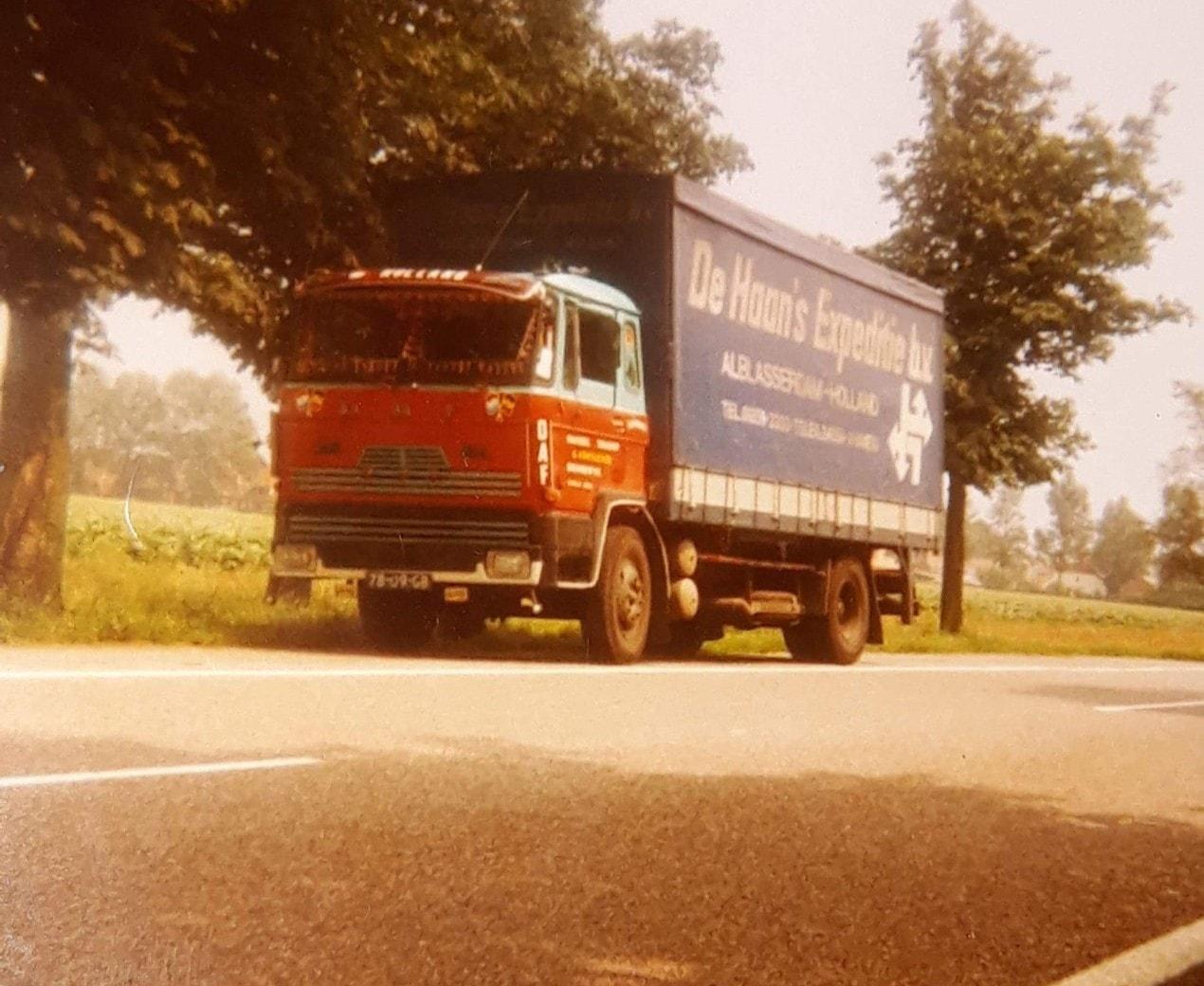 chauffeur-Verwijs-1980