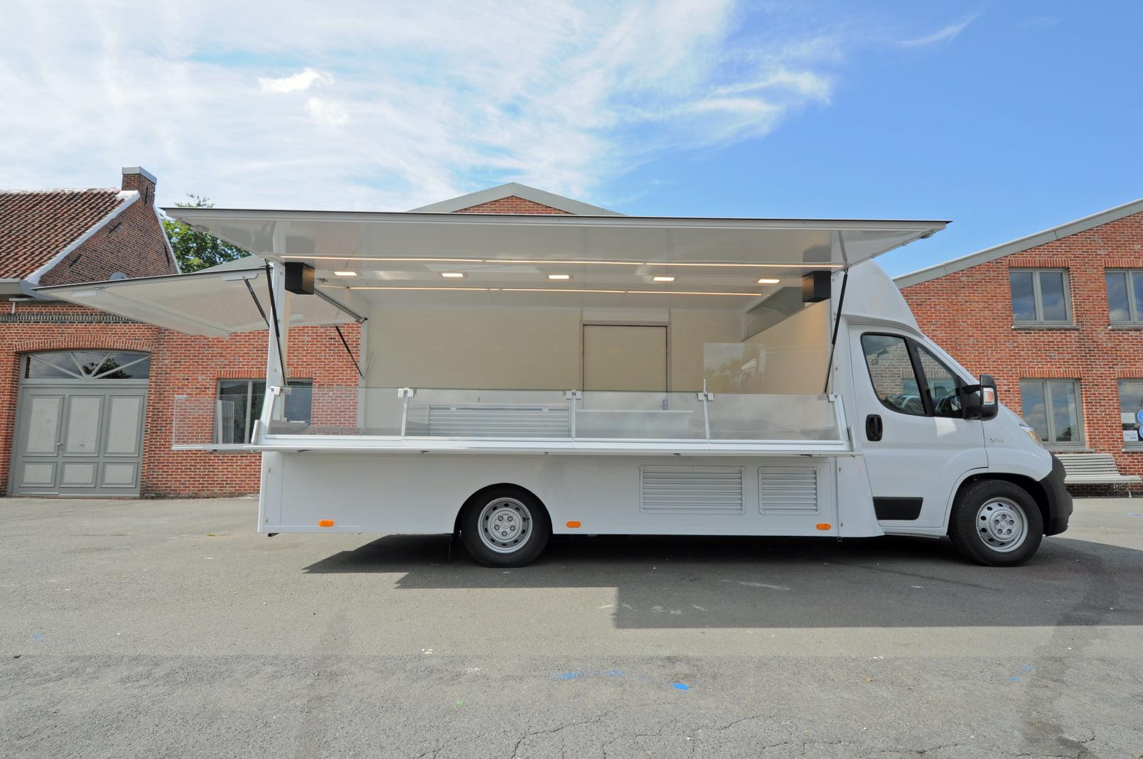 deze-winkelwagen-voor-bakkerij-De-Winne-is-puur-17-6-2020--2