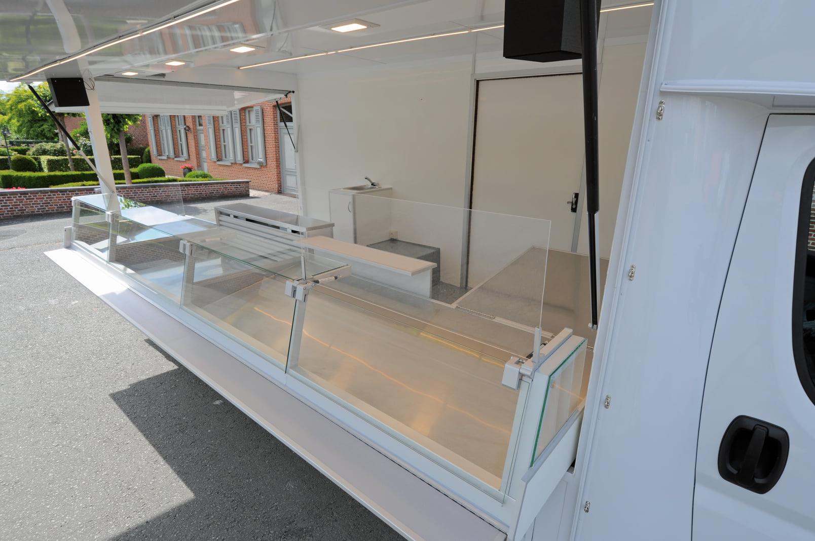 deze-winkelwagen-voor-bakkerij-De-Winne-is-puur-17-6-2020--3