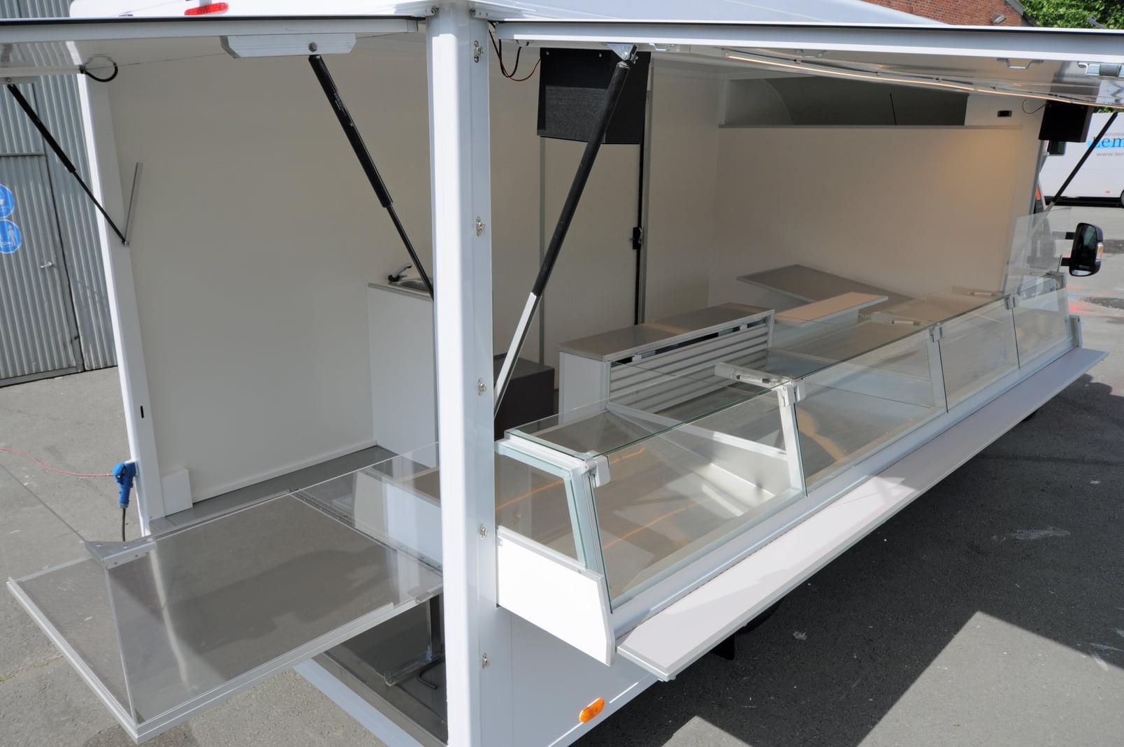deze-winkelwagen-voor-bakkerij-De-Winne-is-puur-17-6-2020--4