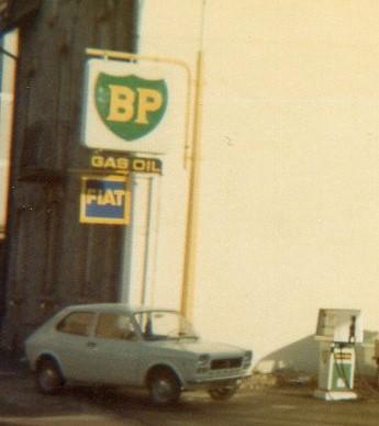 later-werd-het-Fiat-dealer-maar-dit-had-geen-uitstraling-meer