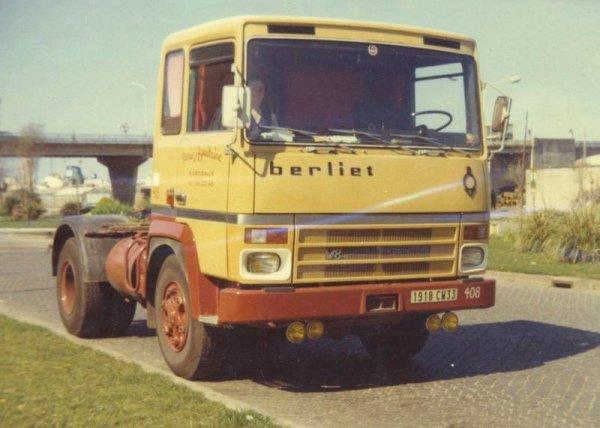 Berliet-2