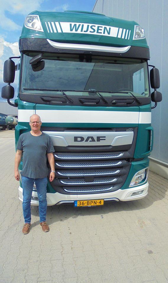 Fred-met-de-nieuwe-17-6-2020-