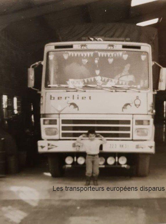 Gourlesque-photo-prive-5