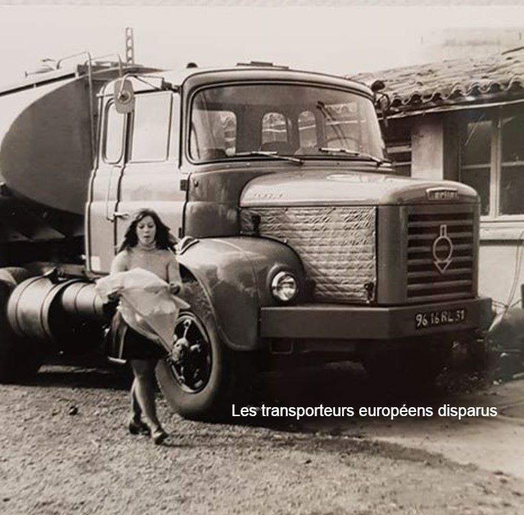 Gourlesque-photo-prive-6