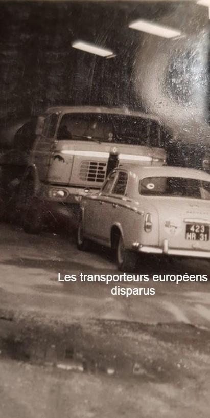 Gourlesque-photo-prive-8