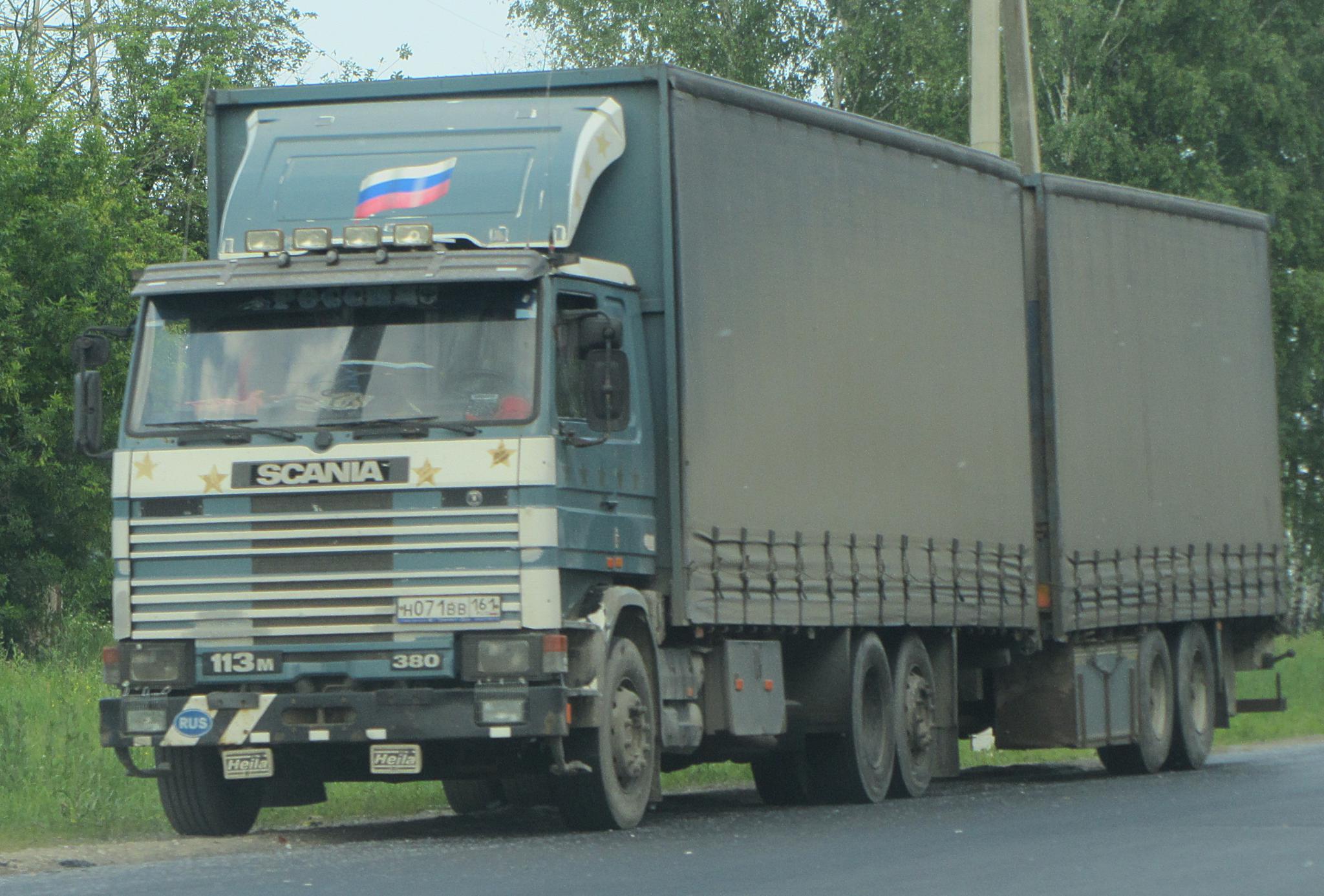 Voor-en-na-in-Rusland-2