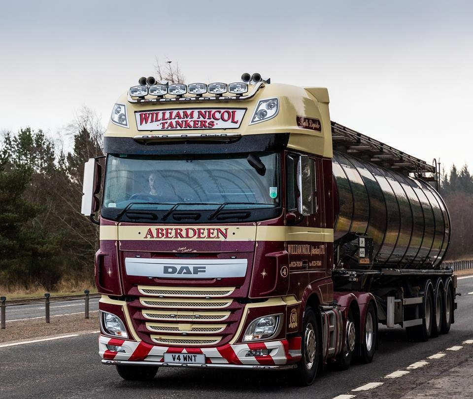 DAF-euro-William-Nicil-Aberdeen