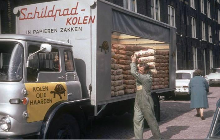 Firma-Schilpad-met-de-Bedford