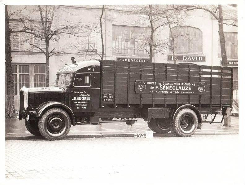 JB--Transports-Fruchaud-49