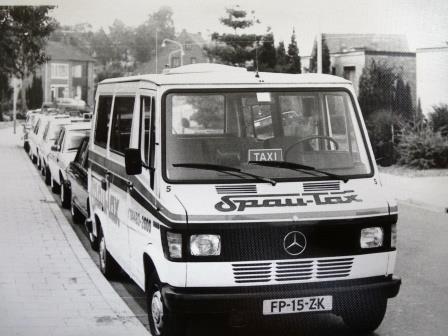 MB-Bus