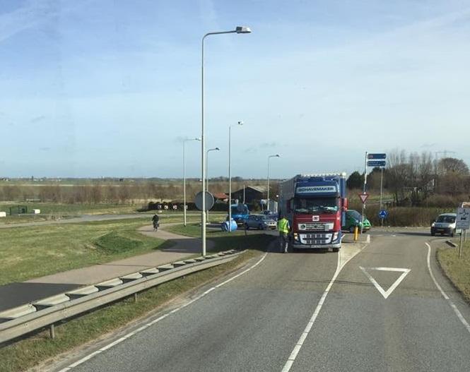 Beverwijk-14-3-2017