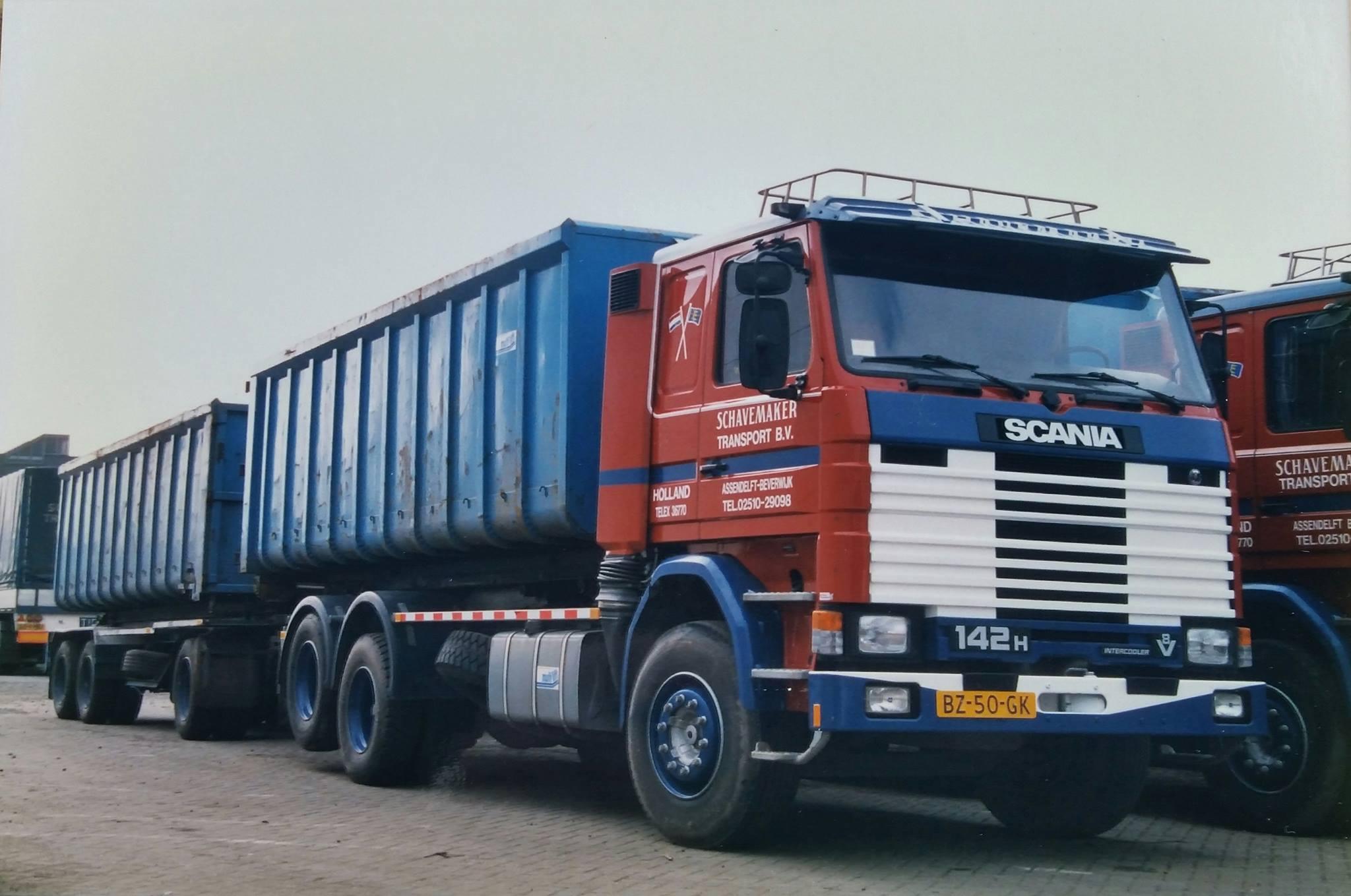 Scania-142-H-V8-Herman-Korbee