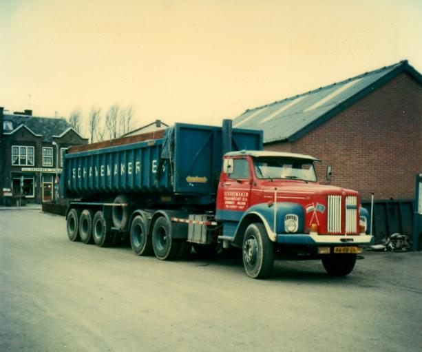 Scania-1967