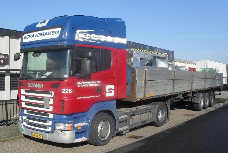 Scania-226
