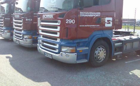 Scania-290-243
