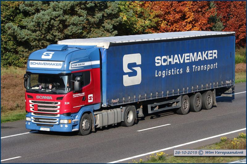 Scania-324