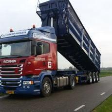Scania-Martijn-Vens
