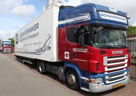 Scania-R-420--5