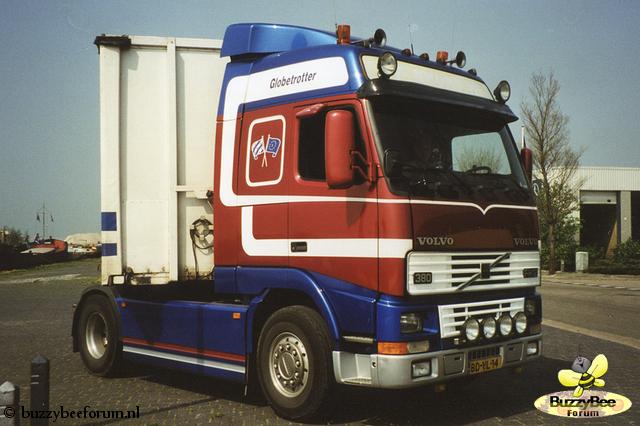 Volvo-380
