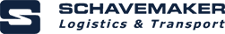logo-schavemaker