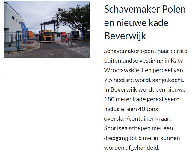 2004-Beverwijk