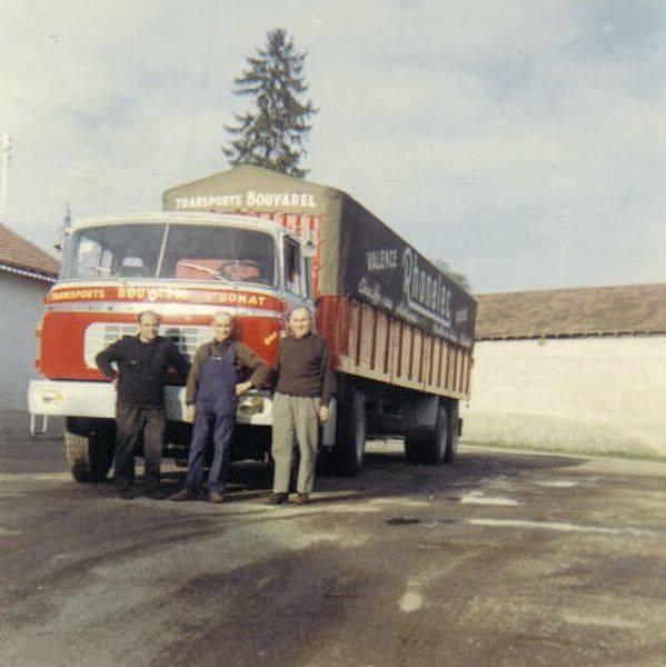 3-Berliet