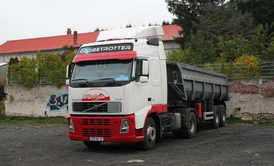 6-Volvo-2001