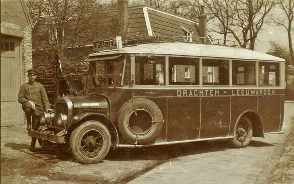 Drachten-ca-1924-Westersingel