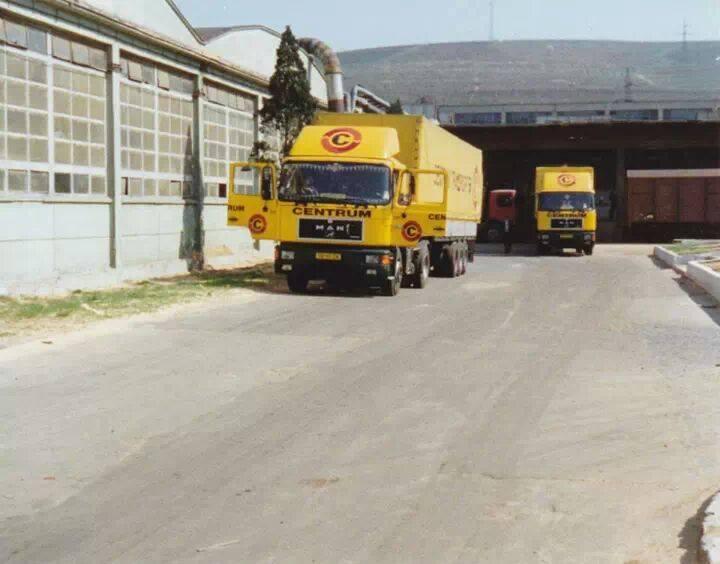 meubelfabriek-tirgu-mures-romenie