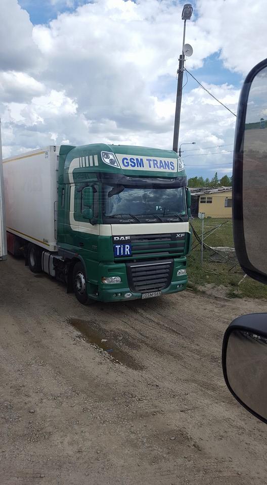 -georgian-truck-border-bulgaria-romenia