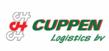 logo-naam