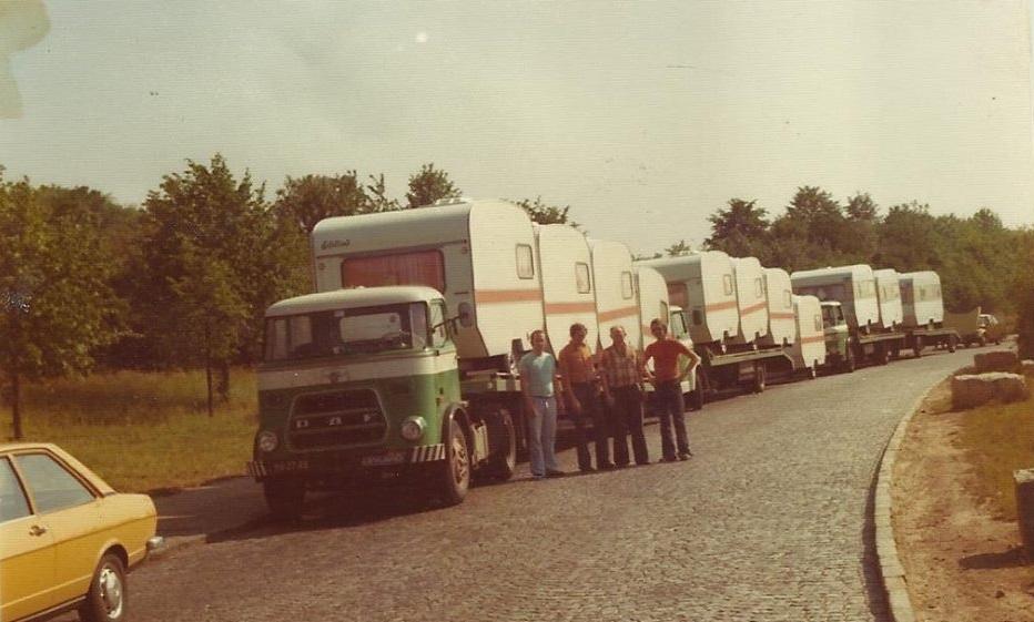 -daf-met-caravans-uit-italie