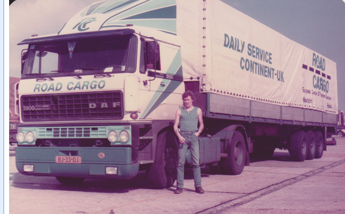 DAF-2800-Hary-Abelshausen-in-Liverpool