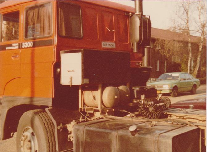 daf-3300-met-de-1400-litr-tanks-voor-naar-schotland-te--gaanhary-abelshausen
