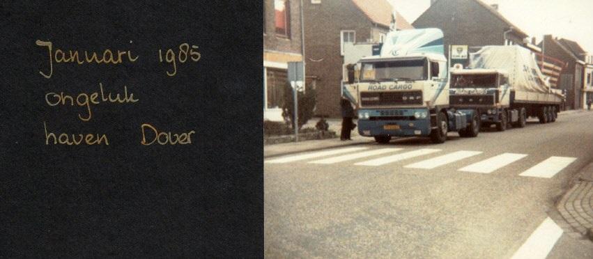 z-dover-1985-opl-was-een-week-oud