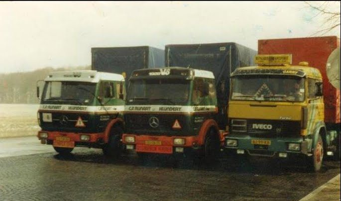 mb---iveco