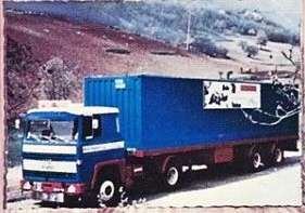 old-postcard--of-compagny-rynarts-trucks-about-1970-trips-to-turkey-and-iran-