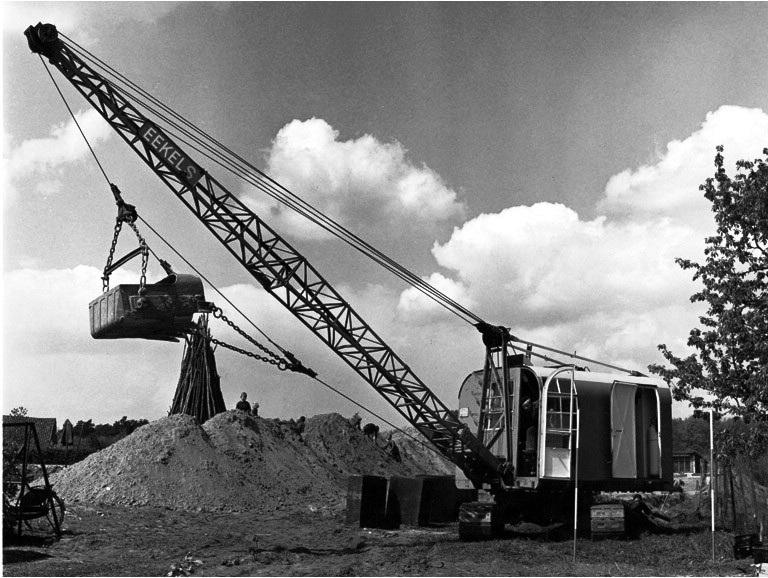 boom-dragline-jaren-50